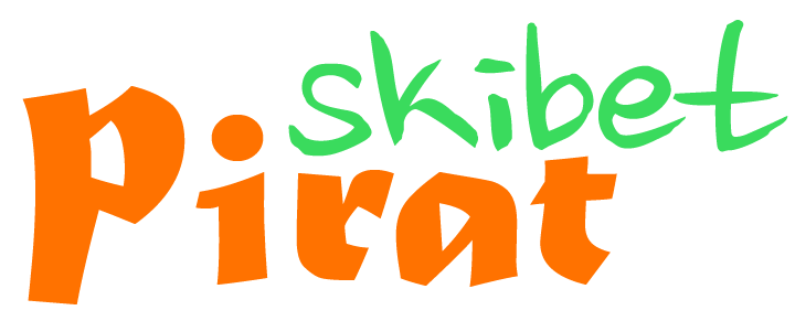 piratskibet hoppeborg logo