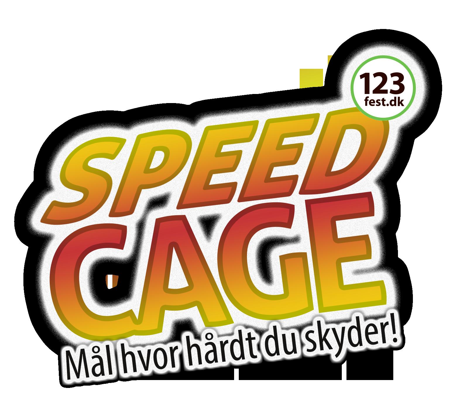 speedcage